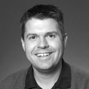 Carsten Kjeldsen