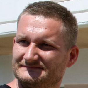Kenneth Døj