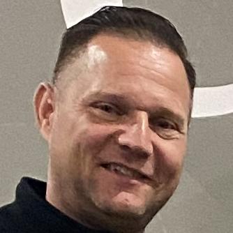 Dan Weibel