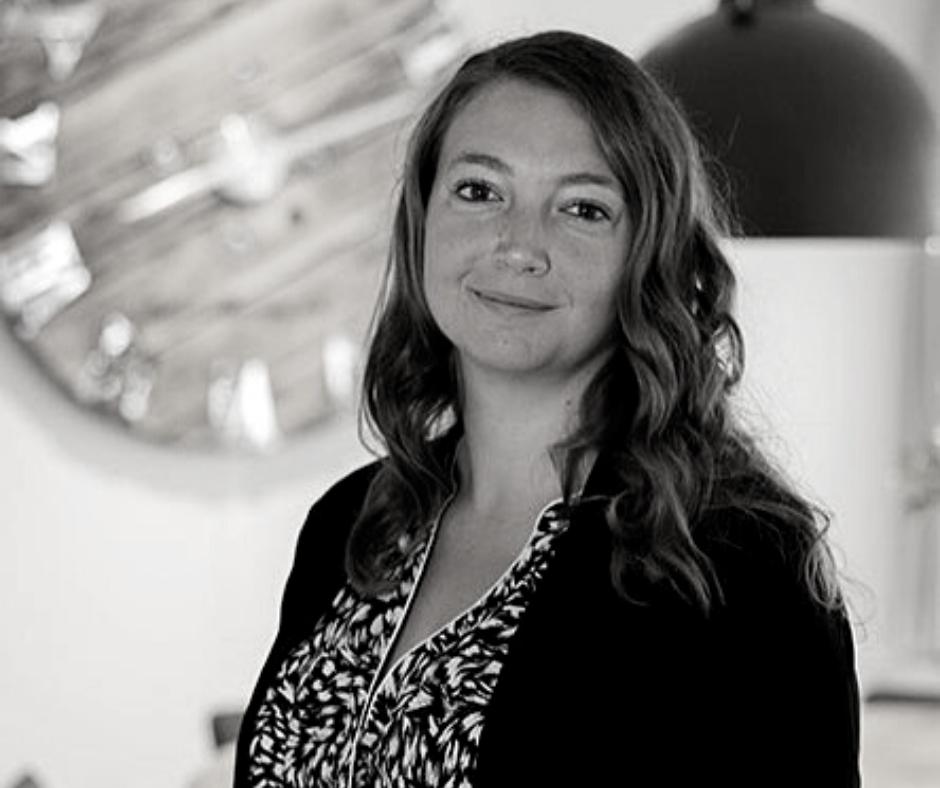 Cecilia Grumstrup