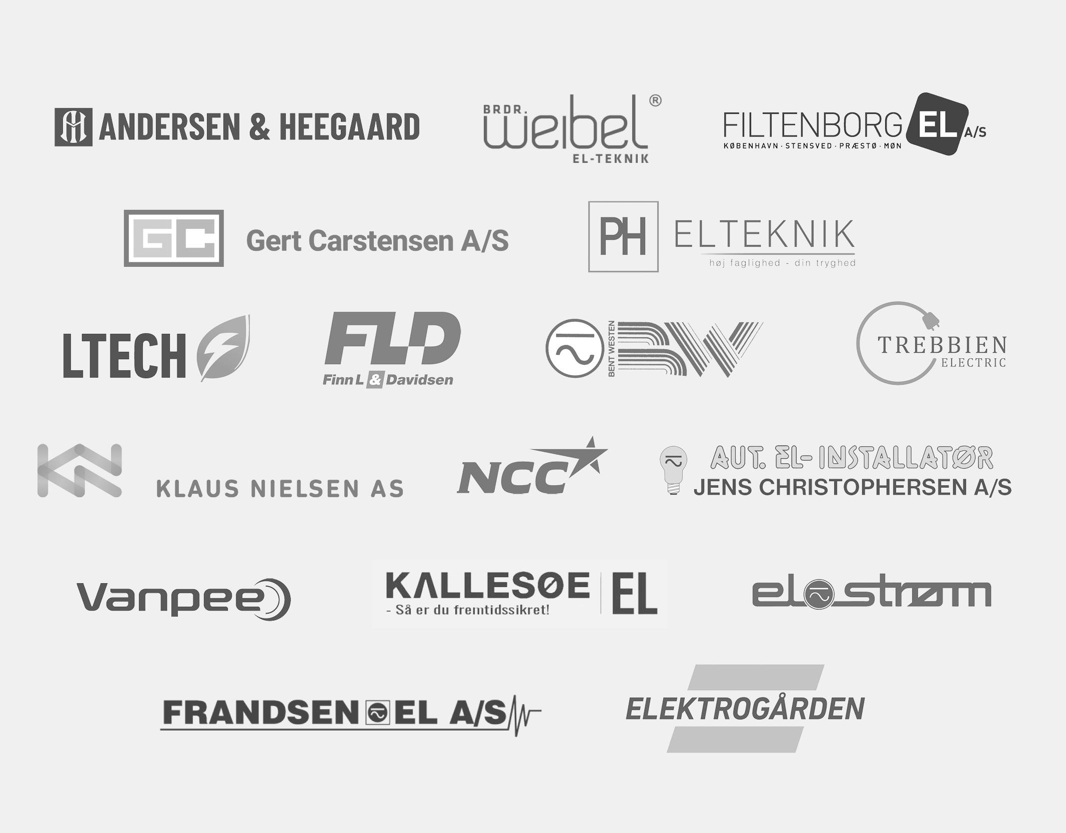 Vi bruger også Elraad.dk